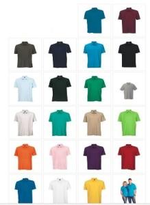 golf-shirt-coloursv1